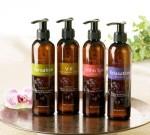 massage-oils1-300x271