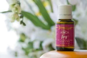 Joy - Bring Freude in dein Herz
