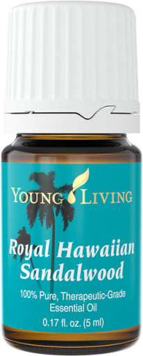 Royal-Hawaiian-Sandalwood
