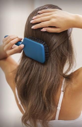 Haarpflege-Highlighst für den Sommer
