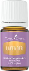 Lavender-New