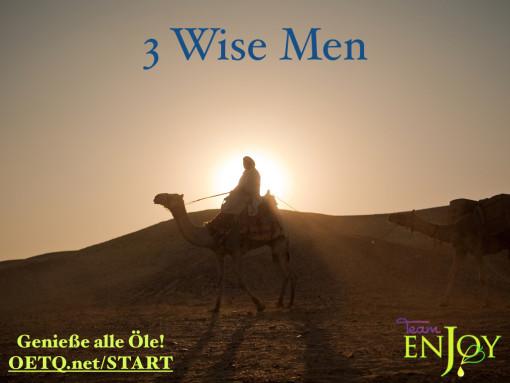 3 Wise Men.001