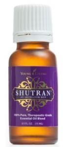 shutran-oil-133x300