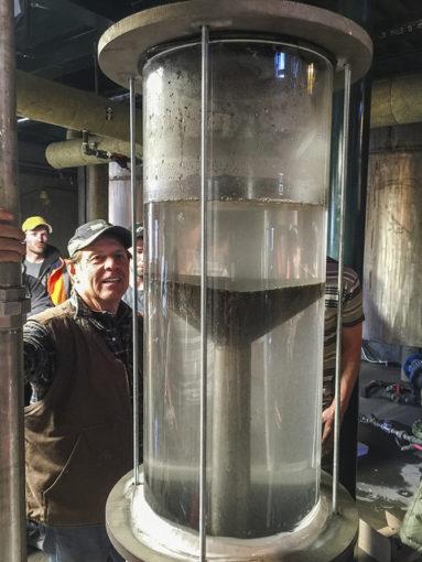 gary-destilling
