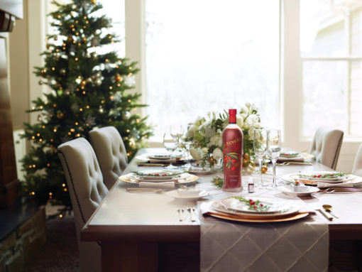 yl-christmastree
